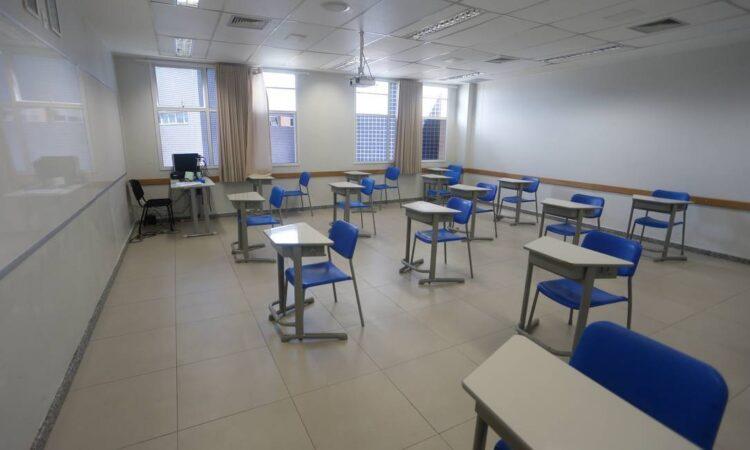 Volta às aulas SP: Entenda como vai funcionar o retorno de escolas e universidades