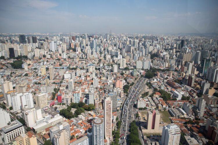 Estado de São Paulo tem todas as cidades na fase amarela do Plano; o que isso significa?