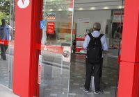 Precisando de empréstimo? Santander e Bradesco liberam crédito SEM consulta ao SPC