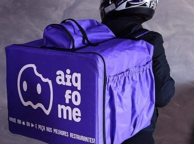 AiQFome: Veja como funcionará o delivery de comida após compra do Magazine Luiza