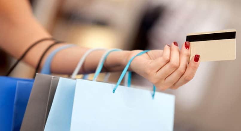 Direitos do consumidor: 10 direitos GARANTIDOS na lei que valem em todo país