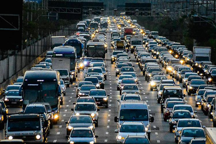 Mais de 20% dos motoristas em Alagoas estão com IPVA atrasado