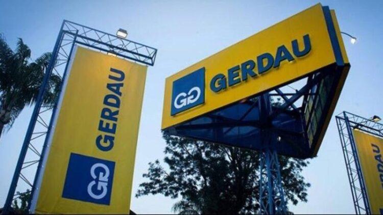 Gerdau abre vagas de estágio em busca de jovens talentos; inscreva-se