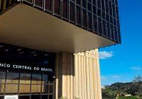 Diretor do Banco Central afirma que digitalização do sistema financeiro é definitivo