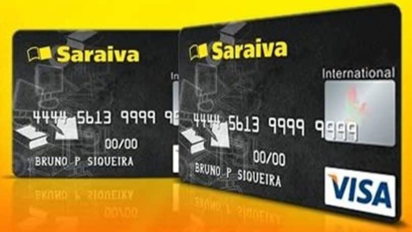 Cartão de crédito Saraiva é uma boa opção em 2020?