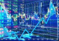 Dólar abre o dia com aumento de 0,11% e é negociado a R$5,63