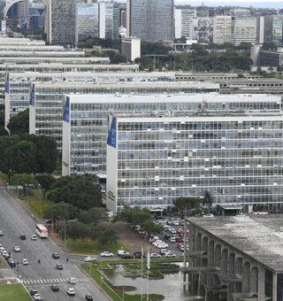 Governo envia sua proposta de reforma administrativa; saiba os detalhes