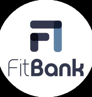 PIX chega no FitBank: Fintech anuncia adesão ao NOVO sistema de pagamento