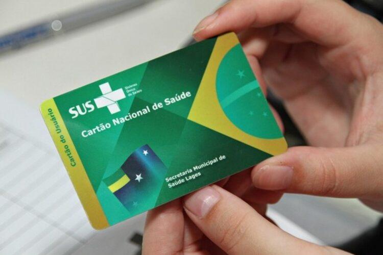 Recadastramento SUS: Prefeitura de Salvador prorroga prazo para inscrições