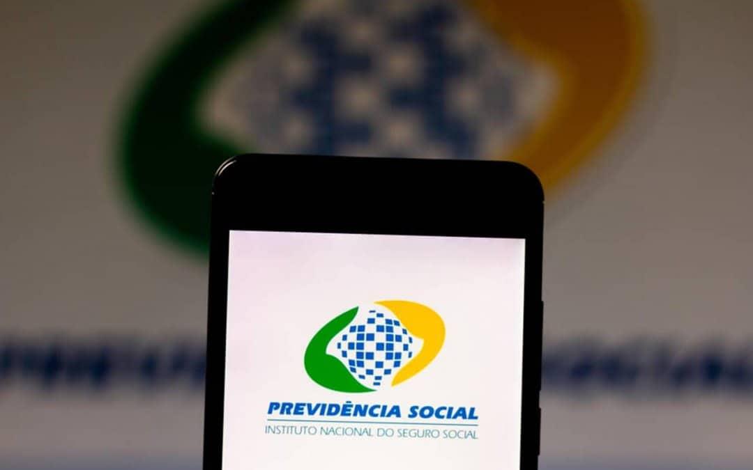 Dificuldades para remarcar perícia médica do INSS continuam no Rio de Janeiro (Imagem: Google)