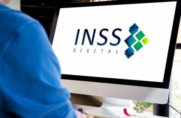 Auxílio doença do INSS: Como funciona a antecipação de R$1.045?