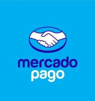 Saiba mais sobre o Mercado Pago e utilize a carteira digital do Mercado Livre