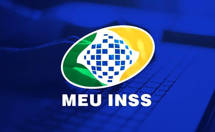 Meu INSS: Como agendar atendimento presencial on-line e na central telefônica
