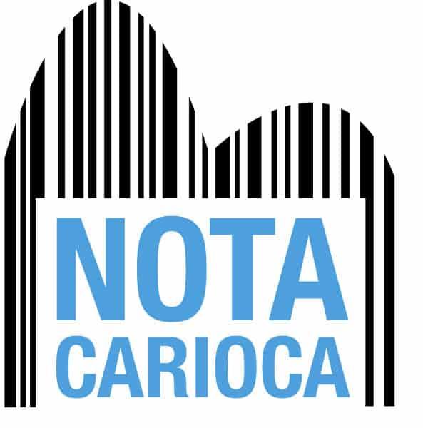 Prazo para pedir abatimento do IPTU RJ termina esta semana para os cariocas