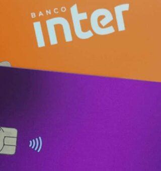 Descubra qual é a melhor opção para guardar sua reserva financeira entre Nubank ou Inter