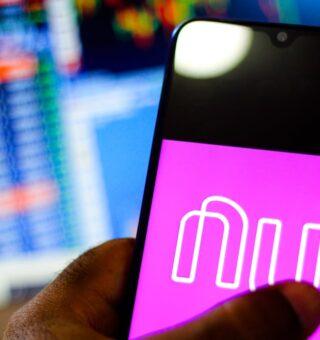 Nubank passa a fazer parte do mercado de investimentos após compra Easynvest