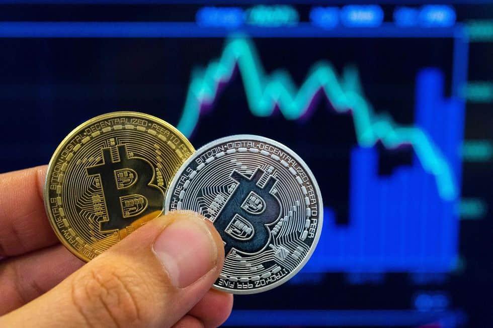 Ex-presidente do Banco Central, Armínio Fraga, acredita que Bitcoin não irá adiante