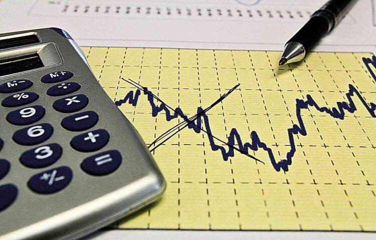 PIB do Banco Central cresce 2,15% em julho e resultado é menor que o projetado por economistas