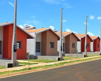 Financiou o Minha Casa Minha Vida com o FGTS? Você tem MAIS tempo para pagar
