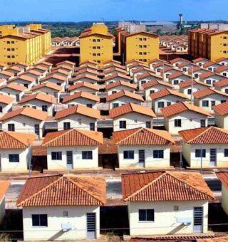 Casa Verde e Amarela: Tira dúvidas mostra TUDO sobre novo financiamento