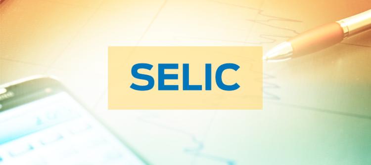 Taxa Selic: conheça tudo sobre e como ela interfere em seus negócios