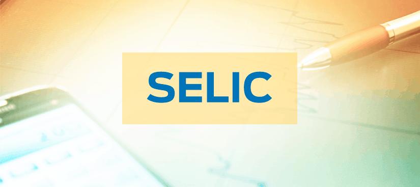 Copom preserva Selic em 2% e quebra o ciclo de cortes recentes
