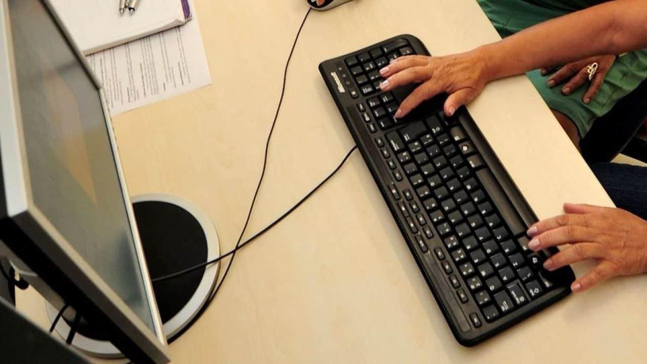 Fundec abre inscrições para cursos EAD gratuitos; 19 mil vagas disponíveis (Imagem: Google)