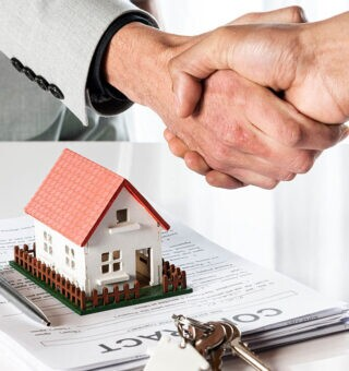 Descubra qual financiamento imobiliário vale mais a pena atualmente