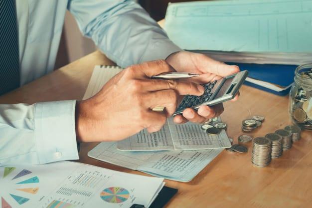 IPTU Arujá: Atualização dos boletos do imposto pode ser feita pela internet