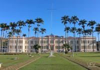 UFV vai usar R$ 2 milhões para aumentar VAGAS na moradia estudantil do campus