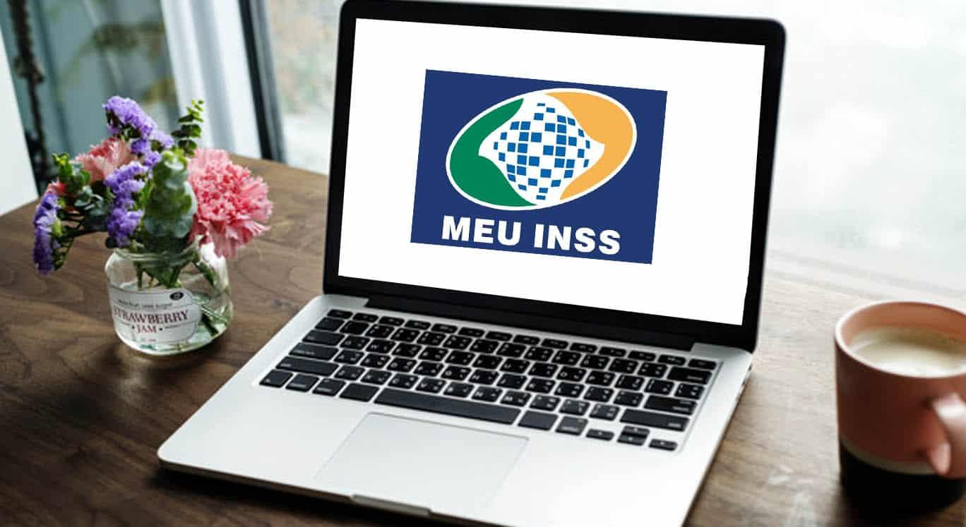 STF muda principal regra de revisão dos benefícios do INSS