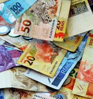 PIX vai ACABAR com o dinheiro físico? Nova tecnologia chega em novembro
