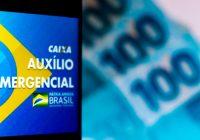 Bolsa Família: NIS final 3 ao 7 recebem R$300 esta semana