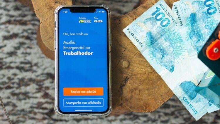Auxílio emergencial: TODOS os pagamentos que acontecem nesta semana