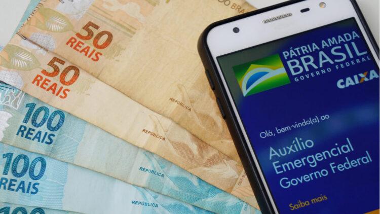 Bolsa Família: Veja quando será liberada a 7ª parcela do auxílio emergencial