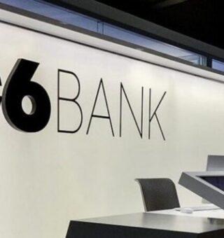 O banco digital C6 Bank anunciou a opção de empréstimo com aprovação automática na conta corrente