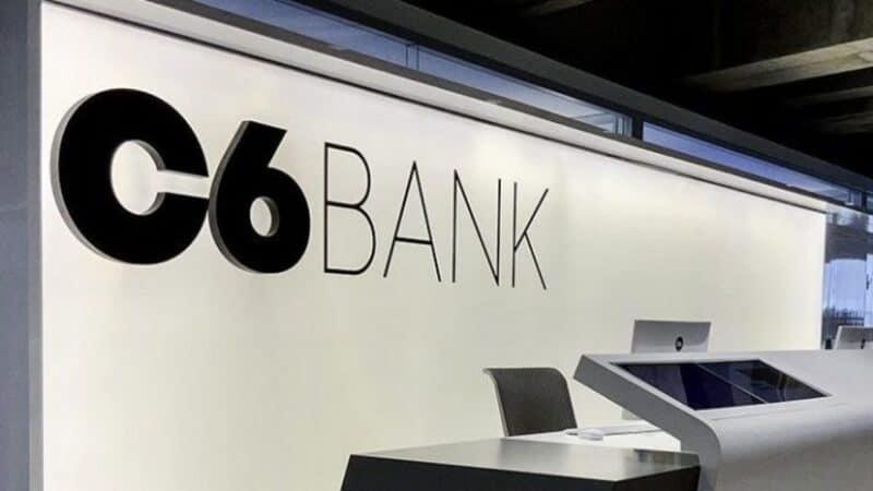 C6 Bank recebe punição mais severa entre os bancos; COMO ficam os correntistas?