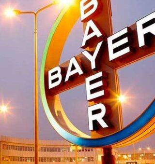 Vagas para Trainee: Bayer lança processo seletivo INÉDITO contratando apenas negros