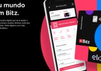 Bradesco lança a carteira digital Bitz para focar no público sem conta bancária