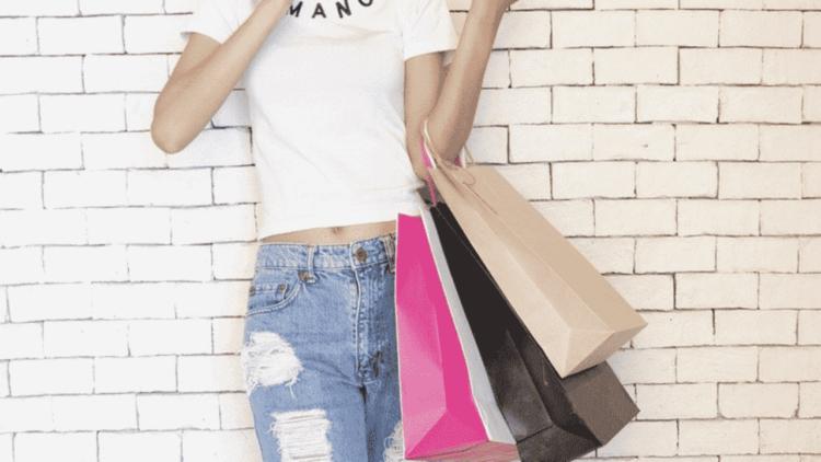 Black Friday brasileira: Consiga 70% de desconto nas suas próximas compras