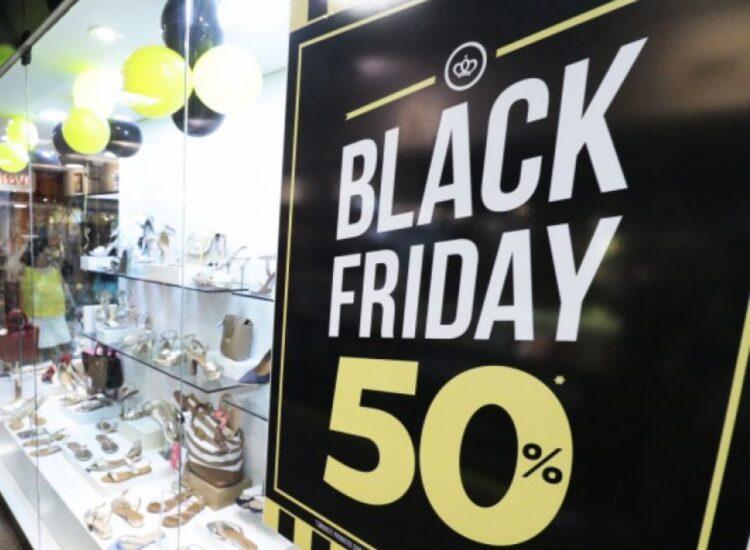 Black Friday: Empresas discutem troca do termo em movimento anti racista