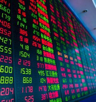 Easynvest tem alta expectativa econômica e prevê o triplo de brasileiros na Bolsa em 2025