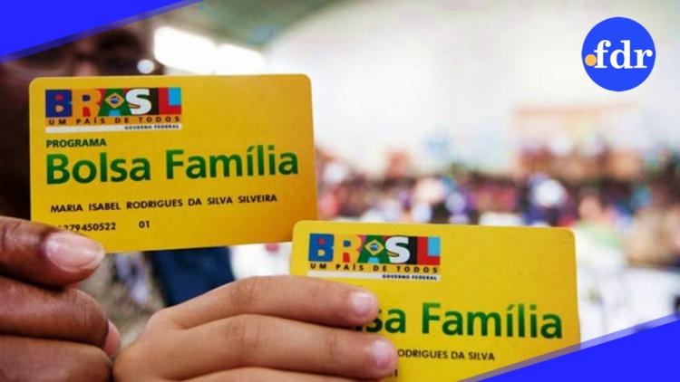 Itaú indica ao governo como DOBRAR valor do Bolsa Família a partir de 2021