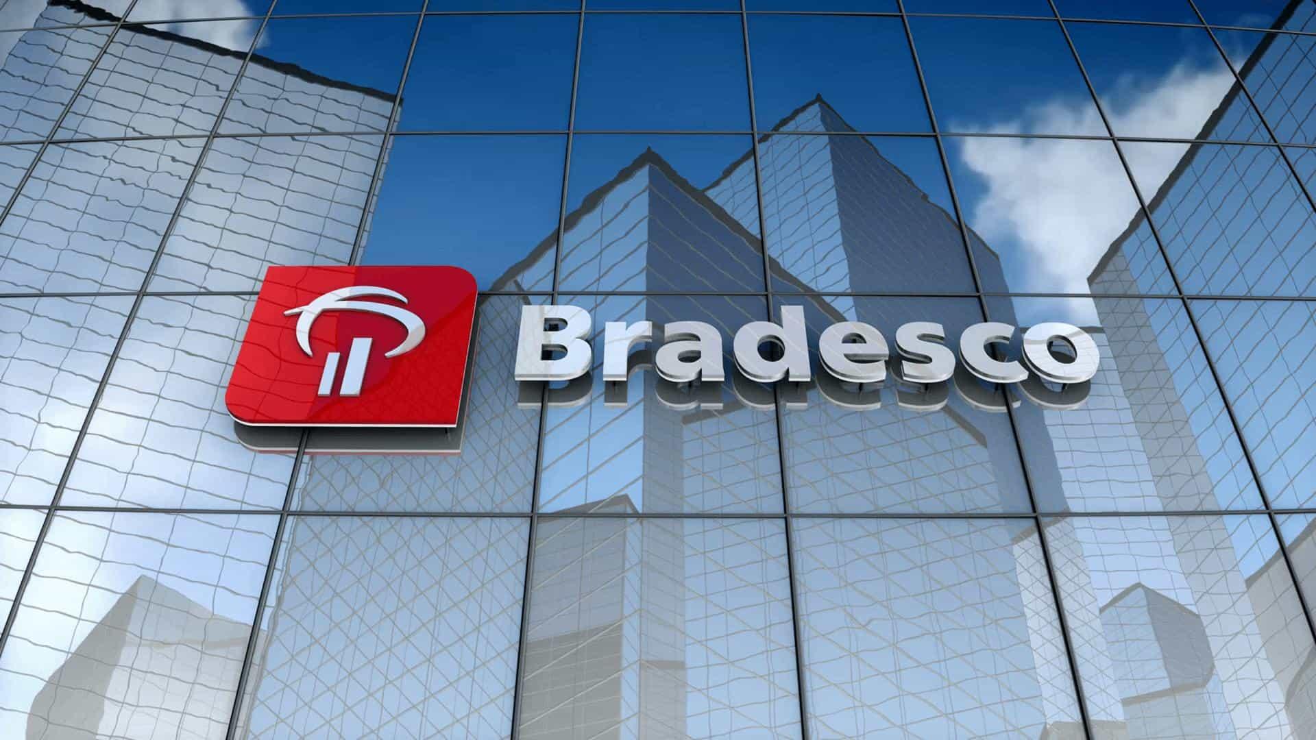 Bradesco é condenado a pagar INDENIZAÇÃO aos clientes após cobranças indevidas
