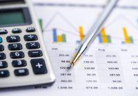 PIB 2020 é PREJUDICADO pelo pelo mercado financeiro; Entenda