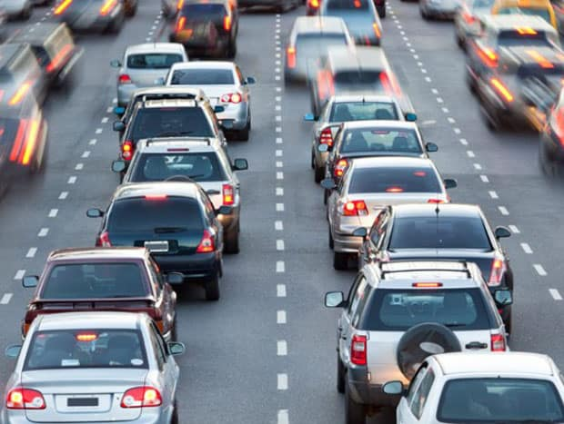 CNH: Governo excluí NOVE tipos de multas na sua habilitação