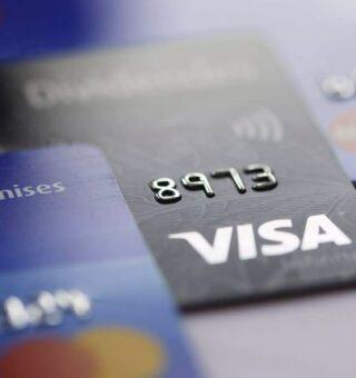 Veja 6 opções de cartão de crédito com rápida aprovação