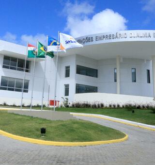Senac abre turmas para curso de moda em unidade do Pernambuco; inscreva-se