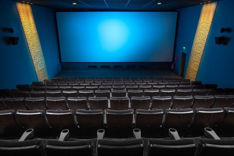 Prefeitura de SP cria protocolo sanitário para reabertura dos cinemas