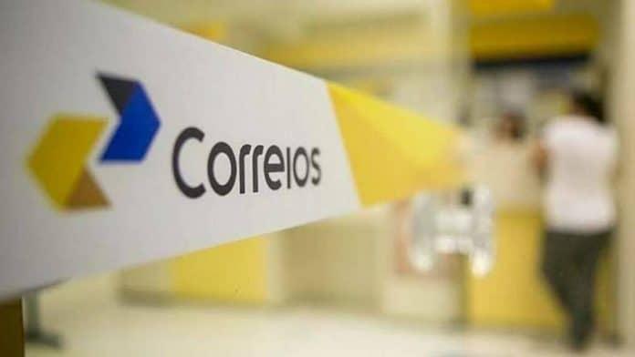 Julgamento da ação de dissídio coletivo dos Correios está marcado para o dia 21 de setembro